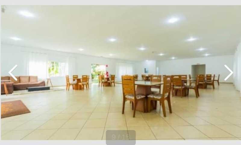 75f72b15-e0b6-49a1-9635-f70229 - Apartamento 3 quartos à venda Vila São Sebastião, Mogi das Cruzes - R$ 405.000 - BIAP30032 - 11