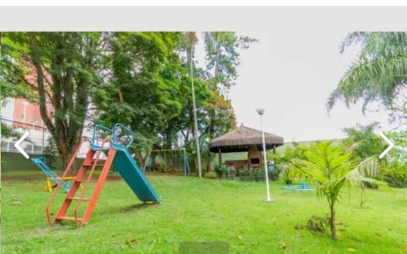 78ace194-b6f2-49c2-a553-f6cf7d - Apartamento 3 quartos à venda Vila São Sebastião, Mogi das Cruzes - R$ 405.000 - BIAP30032 - 12