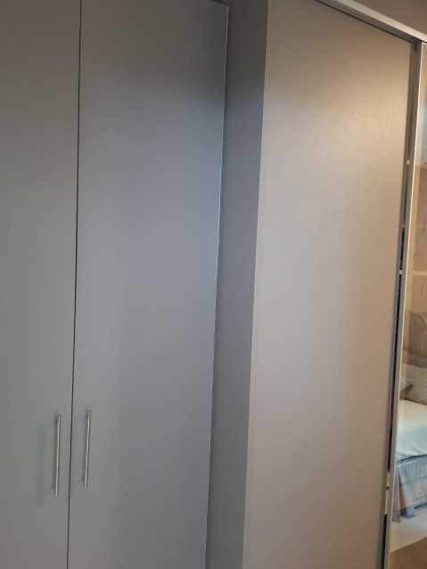 5416be3d-f61b-45f7-b9e6-8d85b6 - Apartamento 3 quartos à venda Vila São Sebastião, Mogi das Cruzes - R$ 405.000 - BIAP30032 - 15