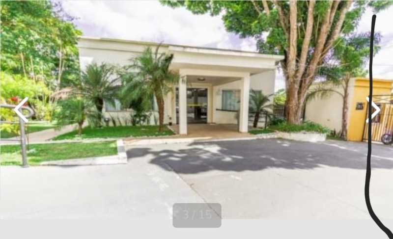 24790a6b-43ec-4848-a8a3-b302a4 - Apartamento 3 quartos à venda Vila São Sebastião, Mogi das Cruzes - R$ 405.000 - BIAP30032 - 16