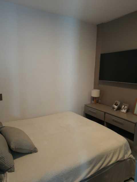 77053996-3e4e-41cc-8d9c-edb5b5 - Apartamento 3 quartos à venda Vila São Sebastião, Mogi das Cruzes - R$ 405.000 - BIAP30032 - 18