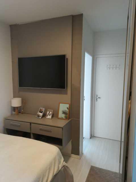 a49bae63-a2ee-4b0e-b18d-0a6943 - Apartamento 3 quartos à venda Vila São Sebastião, Mogi das Cruzes - R$ 405.000 - BIAP30032 - 19