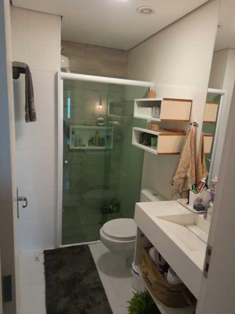 ad14c5e2-9640-456c-b068-d7ad76 - Apartamento 3 quartos à venda Vila São Sebastião, Mogi das Cruzes - R$ 405.000 - BIAP30032 - 20