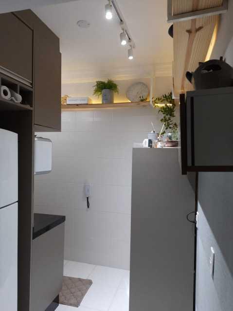 e860aa4b-2eb4-4e8e-85cf-4efce2 - Apartamento 3 quartos à venda Vila São Sebastião, Mogi das Cruzes - R$ 405.000 - BIAP30032 - 25