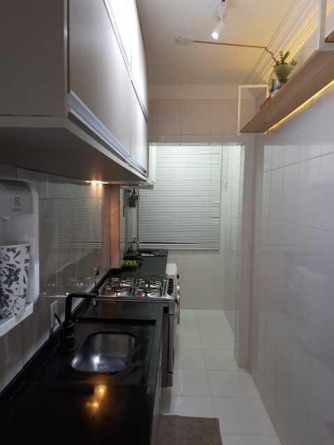 e866695c-92a1-43f8-8888-2a9754 - Apartamento 3 quartos à venda Vila São Sebastião, Mogi das Cruzes - R$ 405.000 - BIAP30032 - 26