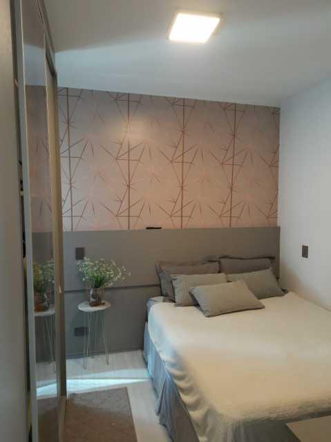 ea57fc9b-f1b6-42be-a7c0-964d50 - Apartamento 3 quartos à venda Vila São Sebastião, Mogi das Cruzes - R$ 405.000 - BIAP30032 - 27