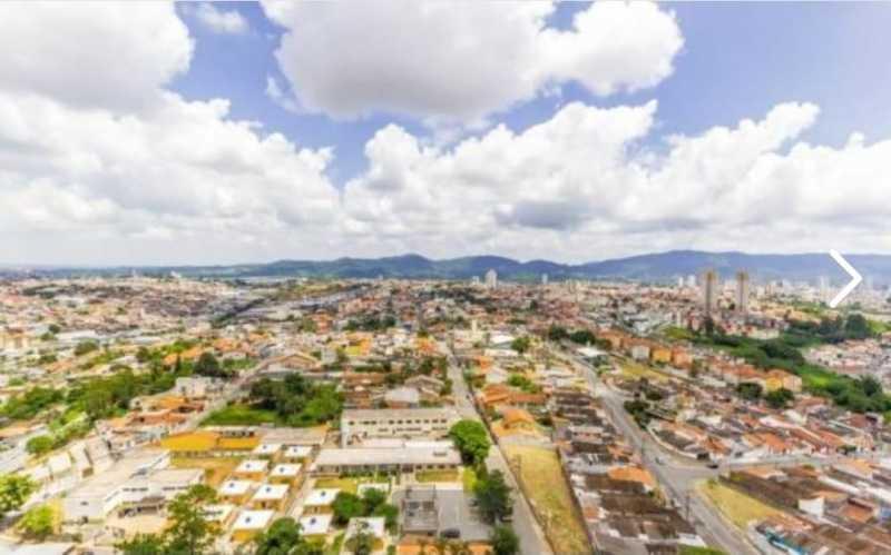 ebdb2ffd-2498-4476-97d6-60aacc - Apartamento 3 quartos à venda Vila São Sebastião, Mogi das Cruzes - R$ 405.000 - BIAP30032 - 28