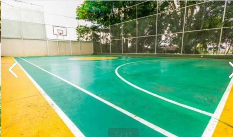 f1c0a315-3681-422f-9a8a-403cea - Apartamento 3 quartos à venda Vila São Sebastião, Mogi das Cruzes - R$ 405.000 - BIAP30032 - 29