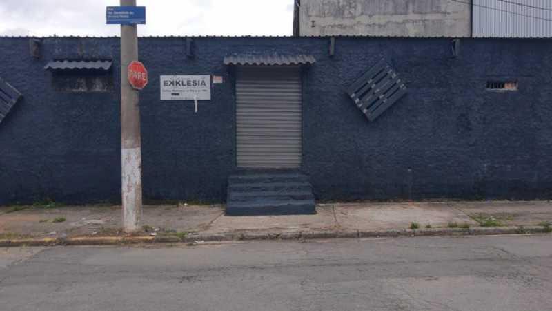 004187324856739 - Salão à venda Jardim Esperança, Mogi das Cruzes - R$ 425.000 - BISG00001 - 3