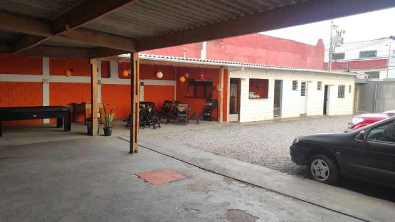 953198923407960 - Outros à venda Centro, Mogi das Cruzes - R$ 155.000 - BIOU00003 - 4