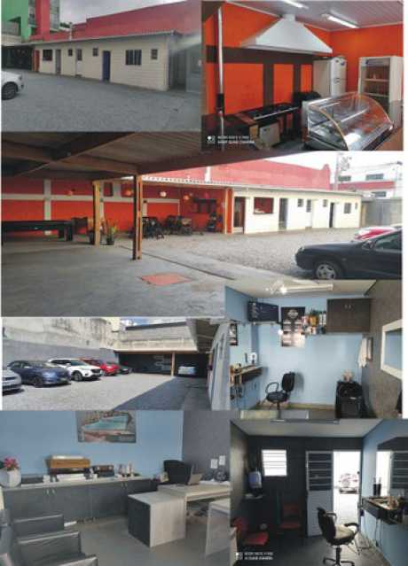 954179689430689 - Outros à venda Centro, Mogi das Cruzes - R$ 155.000 - BIOU00003 - 1