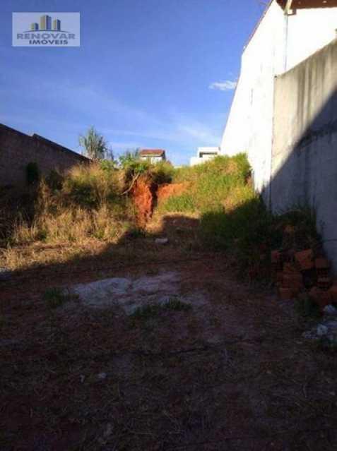001147327846358 - Lote à venda Vila Nova Aparecida, Mogi das Cruzes - R$ 175.000 - BILT00090 - 4
