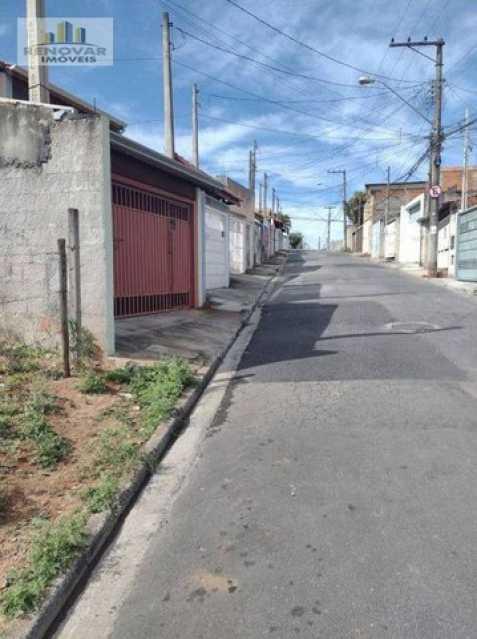001156689275503 - Lote à venda Vila Nova Aparecida, Mogi das Cruzes - R$ 175.000 - BILT00090 - 5