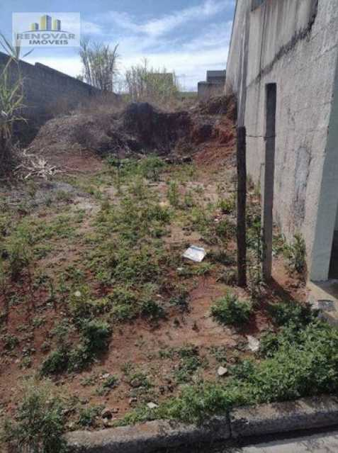 003179922659570 - Lote à venda Vila Nova Aparecida, Mogi das Cruzes - R$ 175.000 - BILT00090 - 1