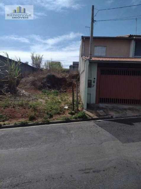 008170085182227 - Lote à venda Vila Nova Aparecida, Mogi das Cruzes - R$ 175.000 - BILT00090 - 6