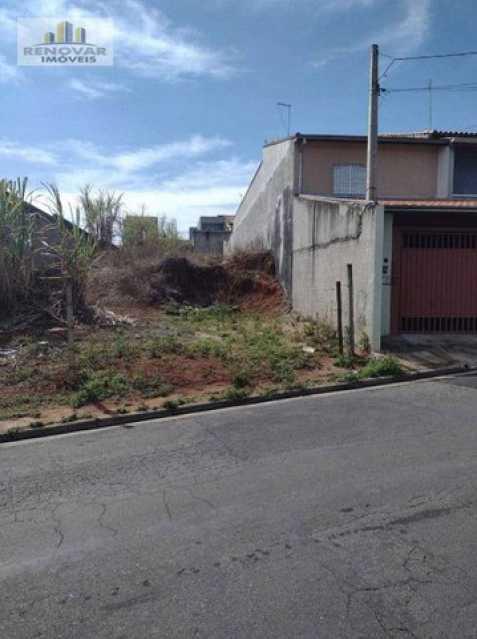 009137568132187 - Lote à venda Vila Nova Aparecida, Mogi das Cruzes - R$ 175.000 - BILT00090 - 3