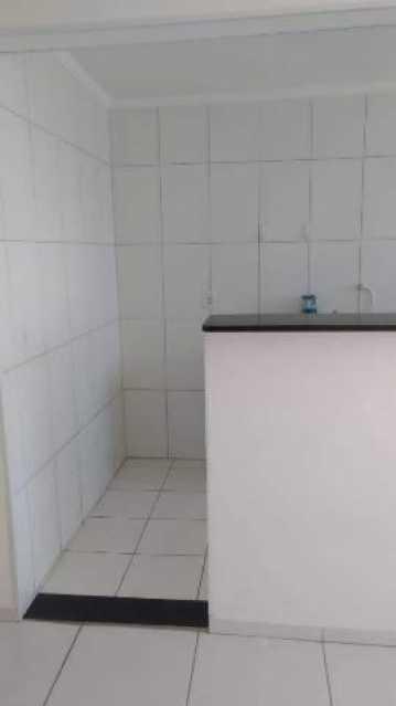 601008030881168 - Apartamento 2 quartos à venda Jundiapeba, Mogi das Cruzes - R$ 180.000 - BIAP20009 - 1