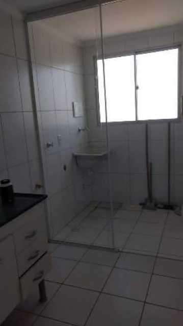601008038212501 - Apartamento 2 quartos à venda Jundiapeba, Mogi das Cruzes - R$ 180.000 - BIAP20009 - 4