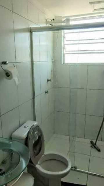 609008030258572 - Apartamento 2 quartos à venda Jundiapeba, Mogi das Cruzes - R$ 180.000 - BIAP20009 - 11