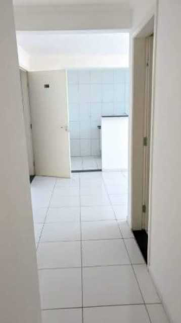 609008032642544 - Apartamento 2 quartos à venda Jundiapeba, Mogi das Cruzes - R$ 180.000 - BIAP20009 - 12