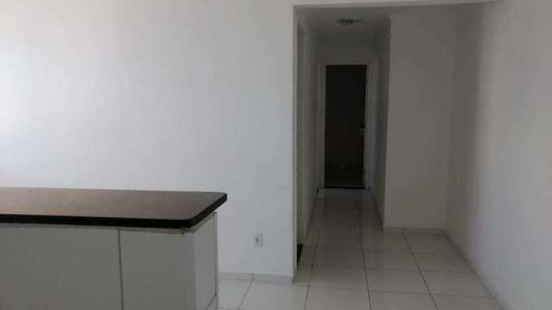 609008038781891 - Apartamento 2 quartos à venda Jundiapeba, Mogi das Cruzes - R$ 180.000 - BIAP20009 - 13