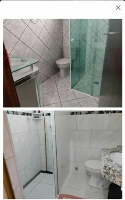 053101935366805 - Casa 3 quartos à venda Vila Industrial, Mogi das Cruzes - R$ 540.000 - BICA30086 - 6