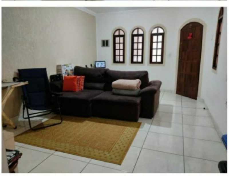 055190331602971 - Casa 3 quartos à venda Vila Industrial, Mogi das Cruzes - R$ 540.000 - BICA30086 - 7