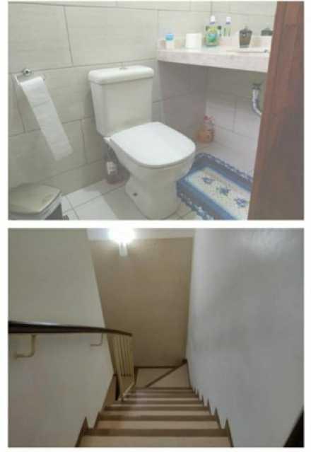 056153336352250 - Casa 3 quartos à venda Vila Industrial, Mogi das Cruzes - R$ 540.000 - BICA30086 - 10