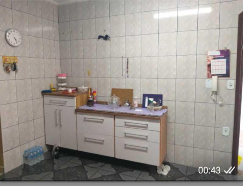 056179572492731 - Casa 3 quartos à venda Vila Industrial, Mogi das Cruzes - R$ 540.000 - BICA30086 - 11