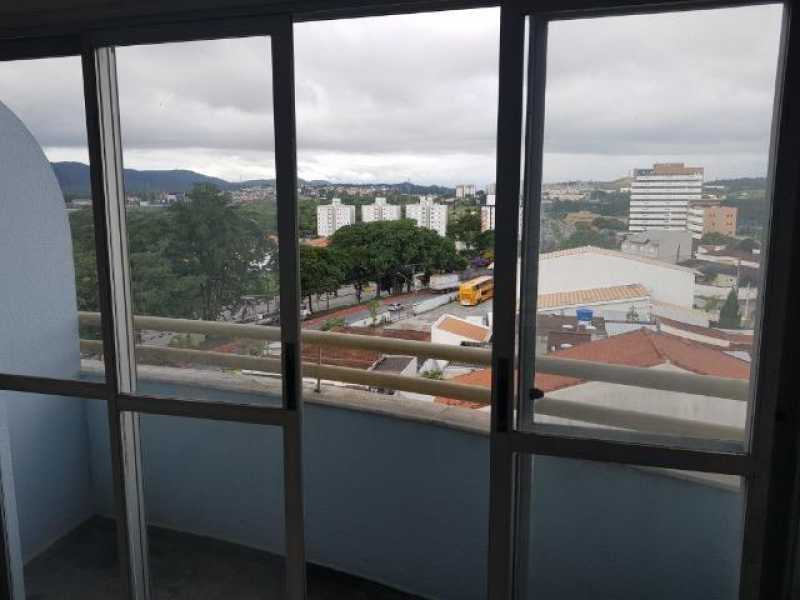 580006032804389 - Apartamento 2 quartos à venda Jardim Armênia, Mogi das Cruzes - R$ 228.000 - BIAP20010 - 3