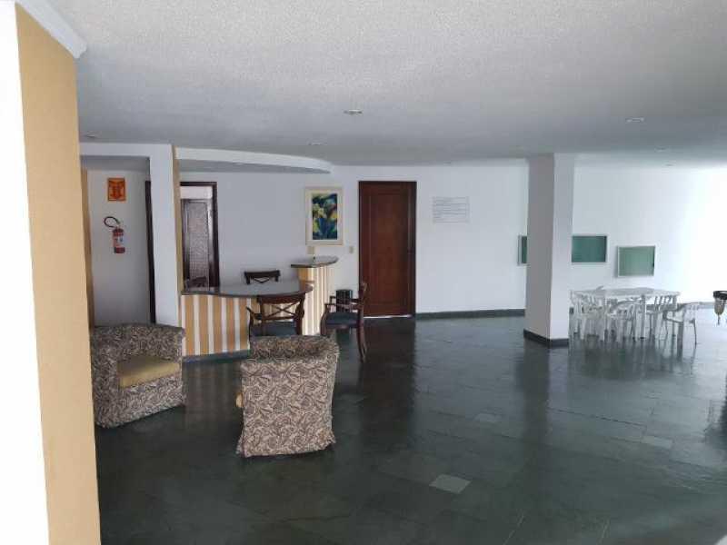 580006036276203 - Apartamento 2 quartos à venda Jardim Armênia, Mogi das Cruzes - R$ 228.000 - BIAP20010 - 4