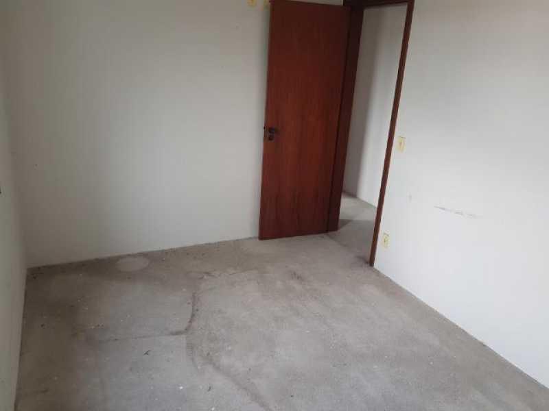 582006031043013 - Apartamento 2 quartos à venda Jardim Armênia, Mogi das Cruzes - R$ 228.000 - BIAP20010 - 6