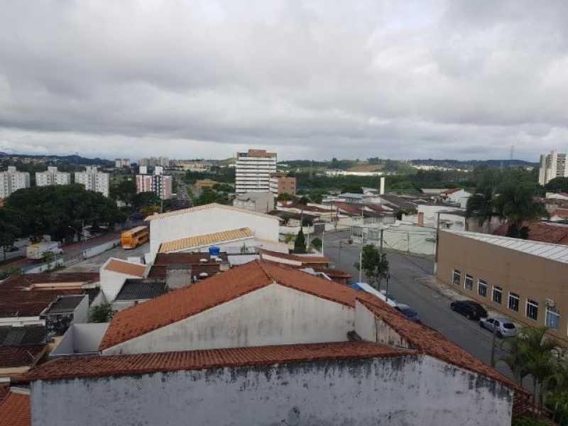 583006034230132 - Apartamento 2 quartos à venda Jardim Armênia, Mogi das Cruzes - R$ 228.000 - BIAP20010 - 8