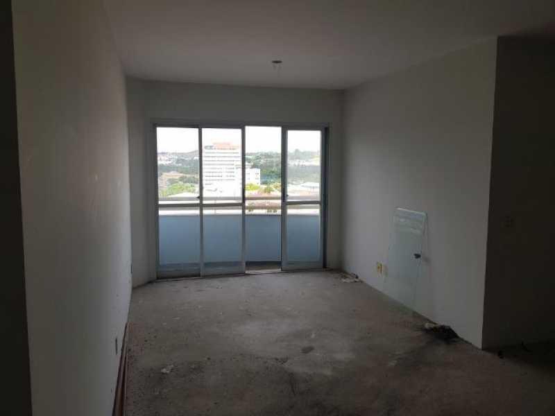 585006033944303 - Apartamento 2 quartos à venda Jardim Armênia, Mogi das Cruzes - R$ 228.000 - BIAP20010 - 10
