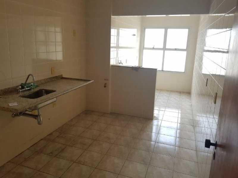 586006038323408 - Apartamento 2 quartos à venda Jardim Armênia, Mogi das Cruzes - R$ 228.000 - BIAP20010 - 11