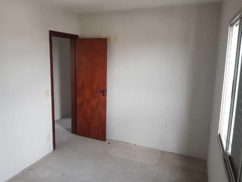587006032182927 - Apartamento 2 quartos à venda Jardim Armênia, Mogi das Cruzes - R$ 228.000 - BIAP20010 - 12