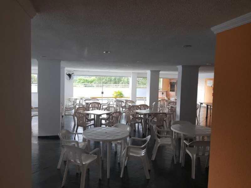 587006036846727 - Apartamento 2 quartos à venda Jardim Armênia, Mogi das Cruzes - R$ 228.000 - BIAP20010 - 13