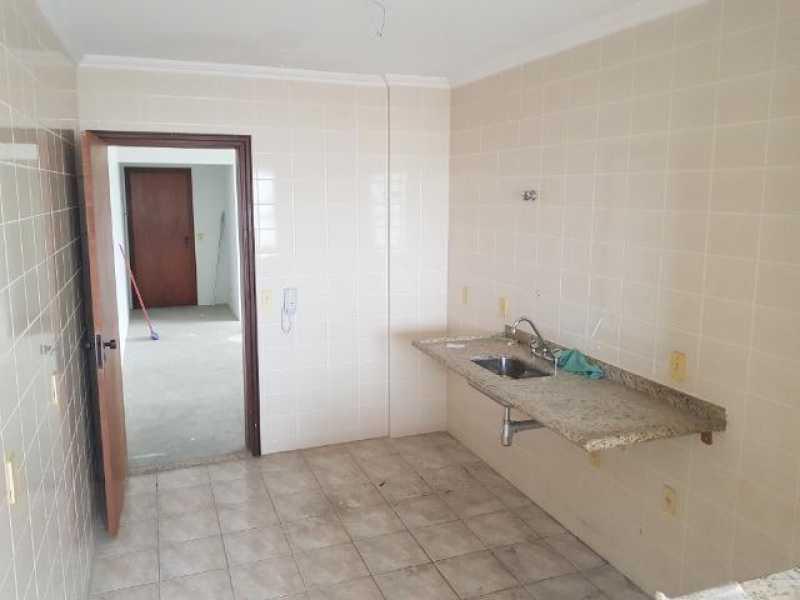 588006035757751 - Apartamento 2 quartos à venda Jardim Armênia, Mogi das Cruzes - R$ 228.000 - BIAP20010 - 14