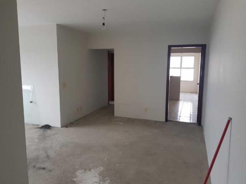 589006037752884 - Apartamento 2 quartos à venda Jardim Armênia, Mogi das Cruzes - R$ 228.000 - BIAP20010 - 16