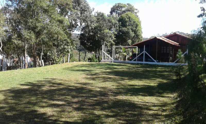 834178923398528 - Chácara à venda Jardim Camila, Mogi das Cruzes - R$ 470.000 - BICH00007 - 8