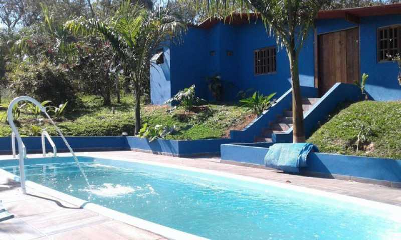 838145088399095 - Chácara à venda Jardim Camila, Mogi das Cruzes - R$ 470.000 - BICH00007 - 13
