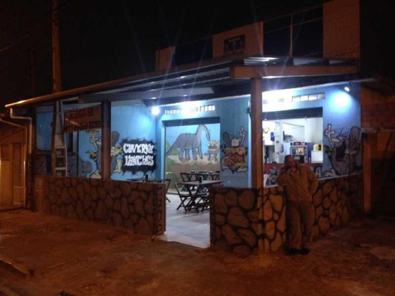 001146567213158 - Salão à venda Jardim São Pedro, Mogi das Cruzes - R$ 530.000 - BISG00002 - 4