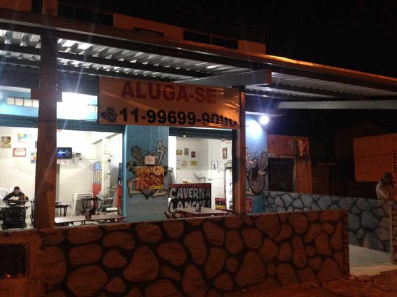 001194086021172 - Salão à venda Jardim São Pedro, Mogi das Cruzes - R$ 530.000 - BISG00002 - 5