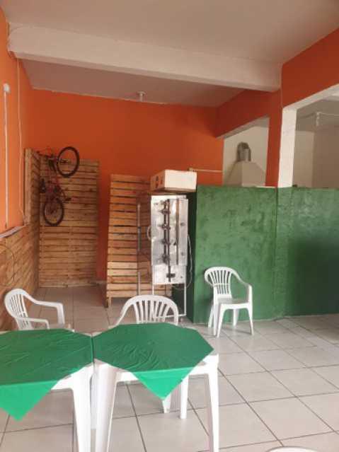 002186321072677 - Salão à venda Jardim São Pedro, Mogi das Cruzes - R$ 530.000 - BISG00002 - 6