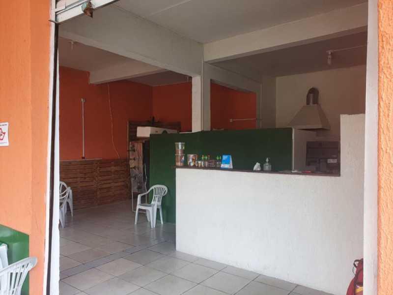 005144564419414 - Salão à venda Jardim São Pedro, Mogi das Cruzes - R$ 530.000 - BISG00002 - 7