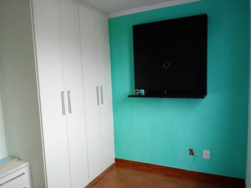 782032032354314 - Apartamento 2 quartos à venda Conjunto Residencial do Bosque, Mogi das Cruzes - R$ 180.000 - BIAP20014 - 4