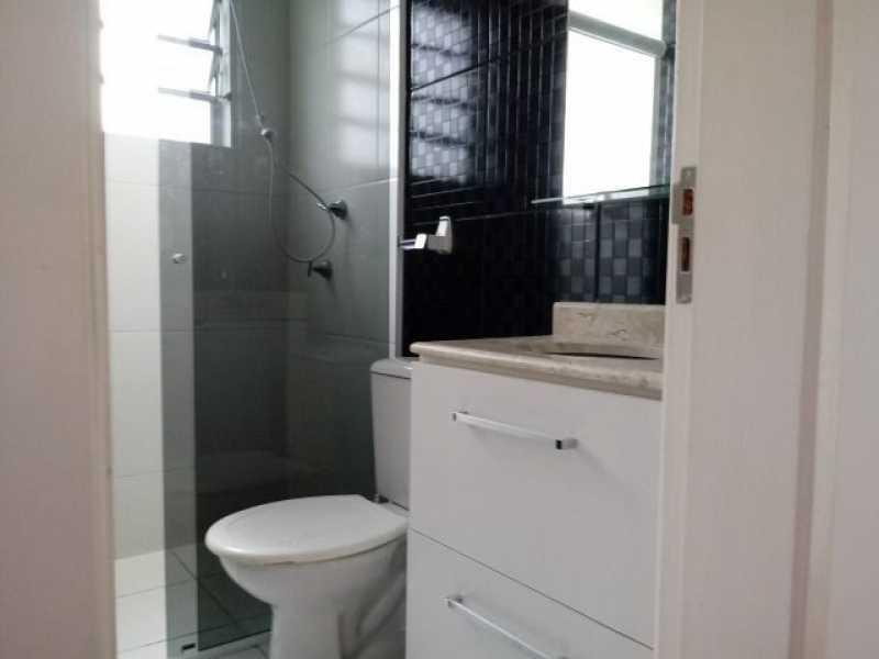 782032512609004 - Apartamento 2 quartos à venda Conjunto Residencial do Bosque, Mogi das Cruzes - R$ 180.000 - BIAP20014 - 5