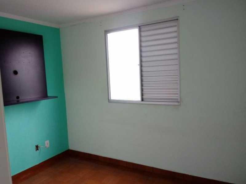 784032274869033 - Apartamento 2 quartos à venda Conjunto Residencial do Bosque, Mogi das Cruzes - R$ 180.000 - BIAP20014 - 6