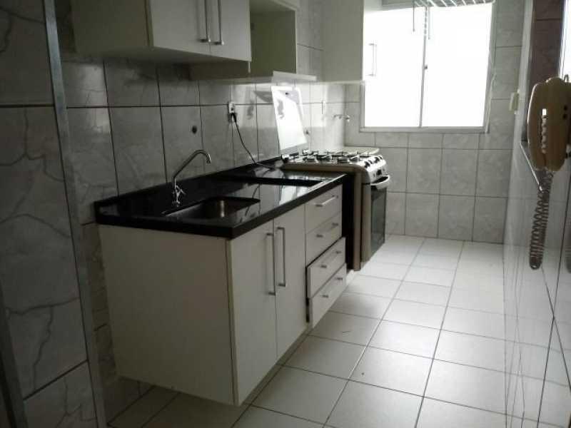 784032636720945 - Apartamento 2 quartos à venda Conjunto Residencial do Bosque, Mogi das Cruzes - R$ 180.000 - BIAP20014 - 8