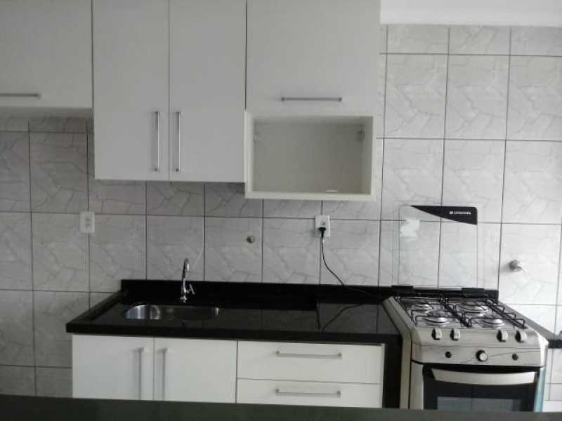 785032636928099 - Apartamento 2 quartos à venda Conjunto Residencial do Bosque, Mogi das Cruzes - R$ 180.000 - BIAP20014 - 10